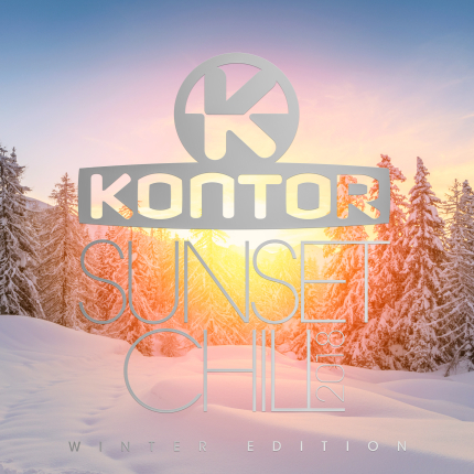 Cover-Kontor-Sunset-Chill-2018-Winter-Edition-RGB1_m