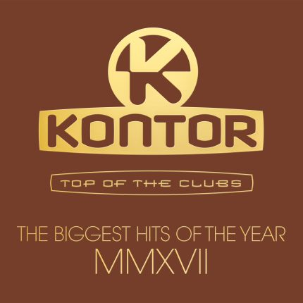 Cover-Kontor-Top-Of-The-Clubs-The-Biggest-Hits-Of-The-Year-MMXVII-RGB_m