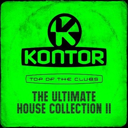 Cover-The_Ultimate_House_Collection_II-RGB_m