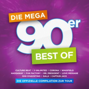 Online-Cover_Die-Mega-90er-Best-Of