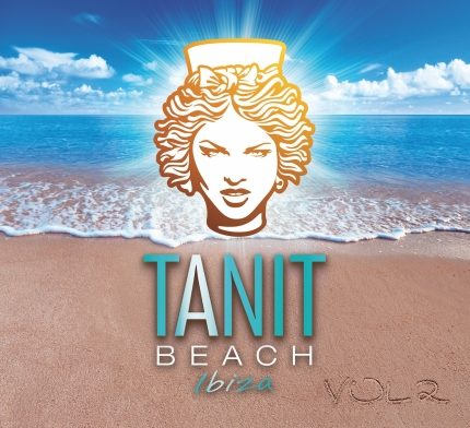 Tanit-Beach-Vol.2_Cover_PM