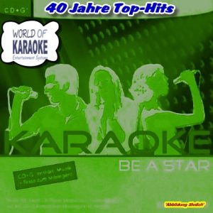 World-Of-Karaoke-40-Jahre-Top-Hits-