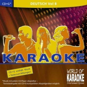 World-Of-Karaoke-Best-Of-Deutsch-8