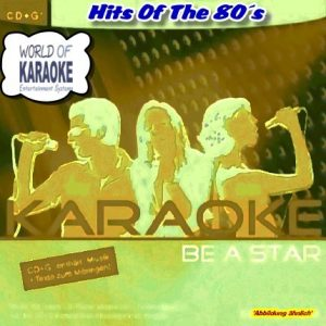 World-Of-Karaoke-Hits-of-The-80s