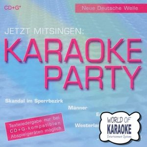 World-of-karaoke-neue-deutsche-welle-Playbacks-Skandal