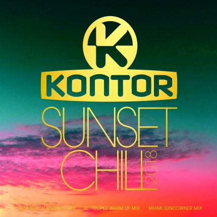 kontor-sunset-chill-2018