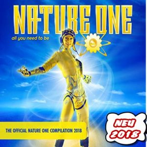 nature-one-cover